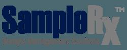 SampleRx
